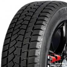 Sunfull 195/55 R16 91H XL SF-982