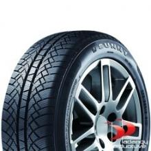 Sunny 185/70 R14 88T NW611