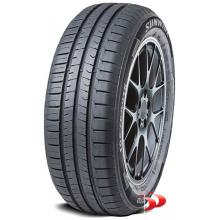 Sunwide 195/65 R15 91V Rs-zero