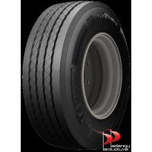 Taurus 215/75 R17,5 135/133J Road Power T