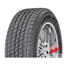 Toyo 225/75 R16 118S Open Country H/T