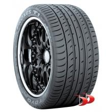 Toyo 255/55 R19 111V Proxes T1 Sport SUV