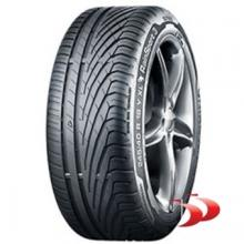 Uniroyal 255/35 R20 97Y XL Rainsport 3