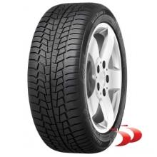 Viking 215/55 R17 98V Wintech