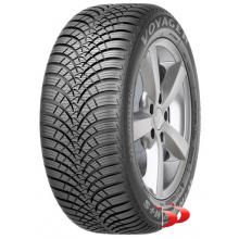 Voyager 225/45 R17 91H Winter