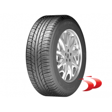 Zeetex 195/65 R15 91T WP1000